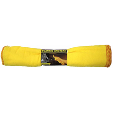 03385773 - Flannel Dusters - 3Pk/Banded