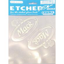 04570447 - Mack Etch Fx
