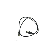3042000 - Antenna Adapter For Nokia 5100/6100