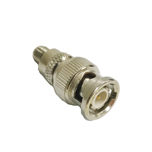 407829 - Twinpoint Sma Female To Bnc Male Adapter