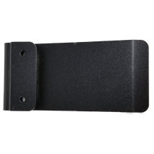 721821B - Maxon Gmrs210+3 Replacement Belt Clip