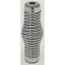 75244S - Midland Spring For 182442/18244M Antennas