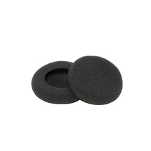 7580372E70 - Motorola Set Of 10 Ear Bud Replacement Pads