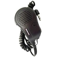 ACC726 - Maxon Lapel Speaker Microphone,  Murs22
