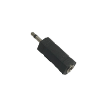 AD532X - Marmat Mini To Sub Mini Adapter (Bulk)