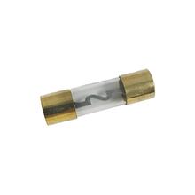 AGUG40 - 40 Amp Gold Agu Fuse (5 Pack)