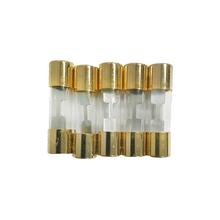 AGUG50 - 50 Amp Gold Fuse ( 5 Pack )