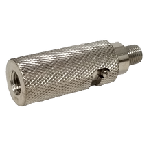AQD - Twinpoint Heavy Duty Antenna Quick Disconnect