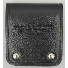CA1486 - Maxon Swivel Belt Clip For QPA1491