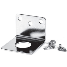 TMB34 - Larsen L Bracket For Nmo Antennas