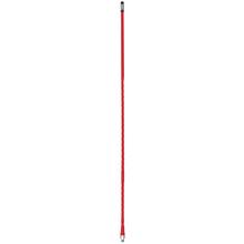 TSM4-R - Everhardt Red 3/4 Wave Superflex CB Antenna