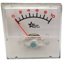 TSMETER - Galaxy Replacement Meter For Texas Star