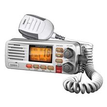 UM380 - Uniden VHF Marine Radio