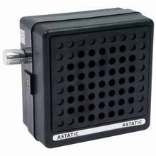 VS7 - Astatic 10 Watt ANL Noise Canceling Talkback Speaker