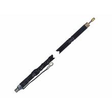 Wilson Flex 200 Watt CB Antenna W4FD-B