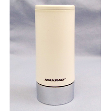 WMLPV430 - Maxrad 430-480 MHz Low Profile Antenna