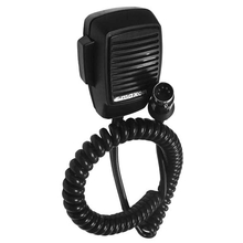 WTA18 - Maxon Replacement Microphone For Mcb30 Radio
