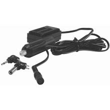 WTA3VC 12 Volt Charger for Handheld CB