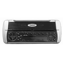 XMA1-FR - Clarion Am/Fm Cassette Player 45X4 24 Presets with Charger