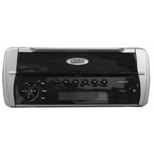XMA2-FR Cassette Player