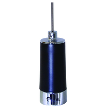 Z275 - Maxrad Coil NMO Style Cb Antenna with Black Whip
