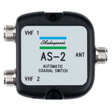 AS2 - Shakespeare Automatic Switch