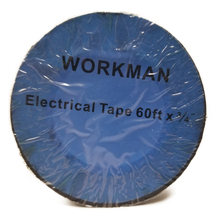 "B49 - Twinpoint 3/4"" x 60' Roll of Electrical Tape"