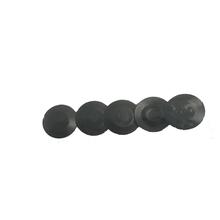 """BPF3/8 - Twinpoint 3/8"""" Hole Plugs (5Pk.)"""