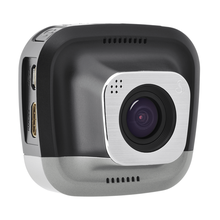 CDR855BT - Cobra® Dash Camera Full 1080P
