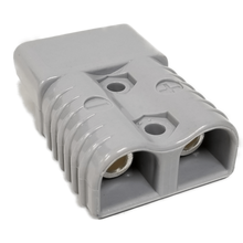DC4 - PCIO 4 Gauge Quick Disconnects (1Pr)