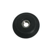 MLM - Lm/Maxrad Adapter