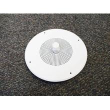 MLPCDB800/1900 - Maxrad 800/1900 Dual Band Ceiling Antenna with N Connector