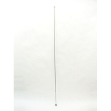 "MLW24 - Maxrad 24"" X .062 Diameter Nontapered Replacement Whip Antenna"