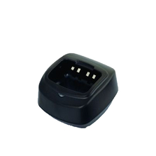 P324CHRG - Replacement Charger For The P324 Radio