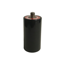 PO270BCO - Larsen Black Replacement Coil Only For Po270