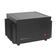 RS70A - Astron 70 Amp Regulated Power Supply