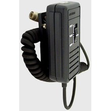 SA1482 - Vox Unit (Less Headset)