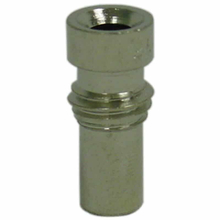 KUG175  / KUG176 - Kalibur Coax Reducer For RG58 or RG59 Coax