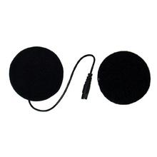 MCSPKSHORT - Magnum Replacement Speaker W/ Short Cable