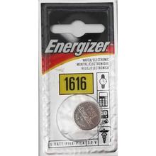 0281616L - Energizer 1616 Lithium Battery