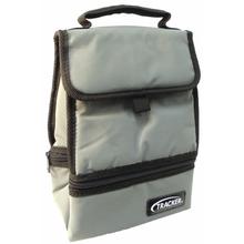 111LL - Soft Side Lunch Bag