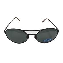 11311500 - Glare Stoppers Polarized Glasses to Reduce Glare
