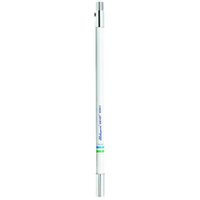 "5228-2 -  SHAKESPEARE - Galaxy 2' Heavy Duty Extension Mast With Upper/Lower 1""-14 Threads For Marine Applications"