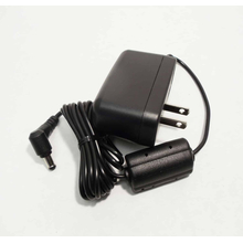 AD580U- Uniden Scanner AC Adapter / Power Supply