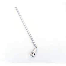 BATG0452001 -BNC Telescoping Scanner Antenna