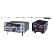 BASE-STATION-CB-RADIO-KIT - Base Station CB Radio Kit