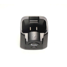 CM110030 - Cobra® Desktop Cradle for MRHH350/450/500