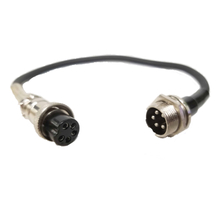 CP5 - Twinpoint Microphone Extension Cable