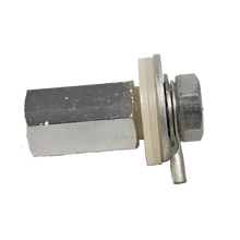 MAYCO - Mayco Studs Term Connector Bulk