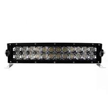 "RS72 - 12.5"" Eco-Light LED Light Bars"